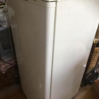 決まりました。ありがとうこざいました。冷凍庫
