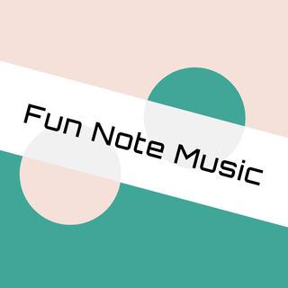 『初心者大歓迎♫』fun note music ギターレッスン(...