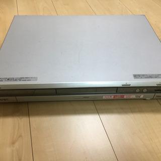 ソニー RDR-HX50