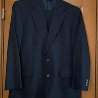 ブルックスブラザーズスーツ LLサイズ中古品