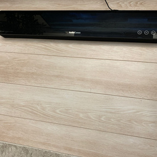TV、スマートフォンサウンドシステム
