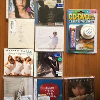 ★★★美品中古アルバムCD販売4000円★★★