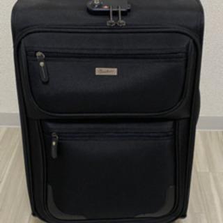 ビータスBeatasビジネスバッグキャリーバッグスーツケース