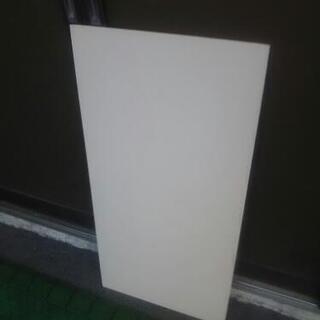 397×814 厚み6ミリ 両面プリント ボード 合板  板  ...