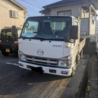 ◆◆車検付き◆◆ タイタン1.5t