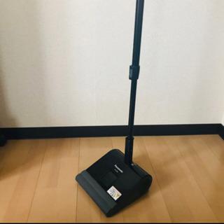 パナソニック コードレス掃除機