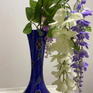 花瓶 高30