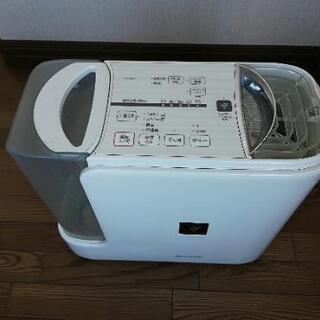 加湿器 HV-70E7