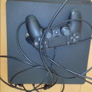 ps4 PlayStation4