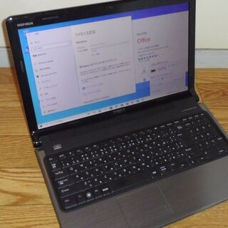 Dell Inspiron 1564 Core i3 4GB 5...