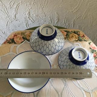 どんぶり♡茶わん♡お茶漬け茶わん♡テーブルウェア♡食器  …