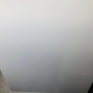 アクア 冷蔵庫 動作確認済 2018年製 AQUA AQR-16...
