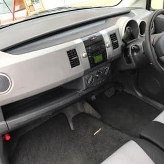 ワゴンR 2WD FT-Sリミテッド ターボ付き💨💨