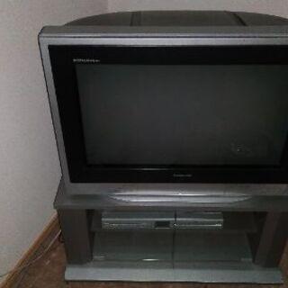 テレビ  ② 値下げしました!