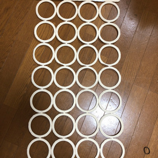 【ネット決済】IKEA ネクタイハンガー