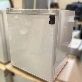 管理番号[T01]◆TOSHIBA 東芝 ホテル用冷蔵庫 39L...