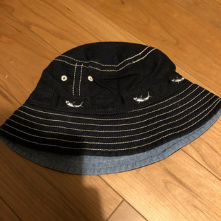 男の子用 帽子 baby Gap