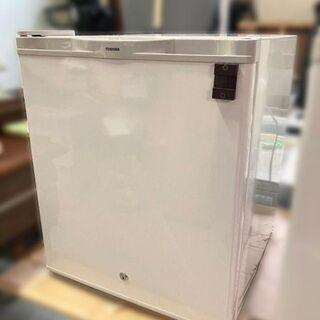 管理番号[T02]◆TOSHIBA 東芝 ホテル用冷蔵庫 39L...