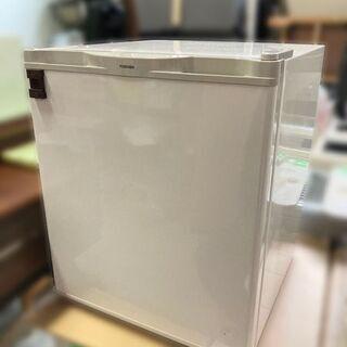 管理番号[T04]◆TOSHIBA 東芝 ホテル用冷蔵庫 39L...