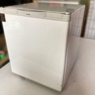 管理番号[T05]◆TOSHIBA 東芝 ホテル用冷蔵庫 39L...