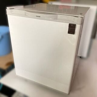 管理番号[T06]◆TOSHIBA 東芝 ホテル用冷蔵庫 39L...