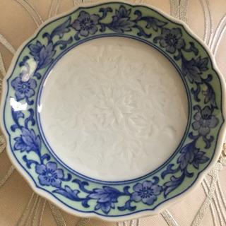 皿♡さら♡食器♡テーブルウェア  (8枚)セット