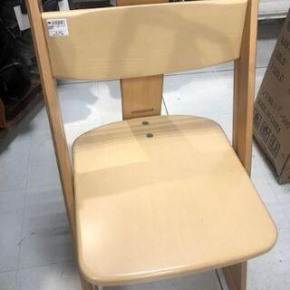 学習椅子 オカムラ家具 855SCC【トレファク南柏店】