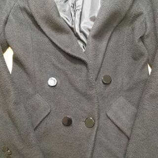 女性用 コート