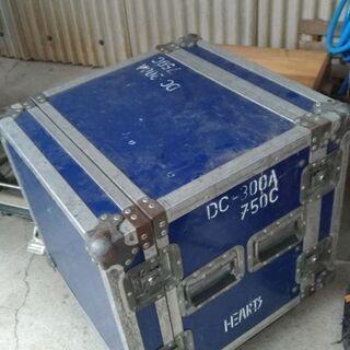 コンテナ Box