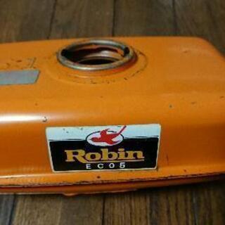 ロビン  エンジン用   小型 燃料タンク   ROBIN  E...