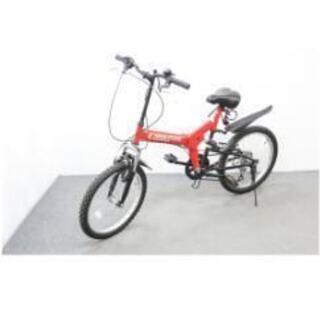 美品マウンテンバイク  譲って下さい - 高知市