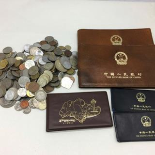 写真査定、即日現金出張買取!古銭、日本金貨、貴金属、骨董品!査定...