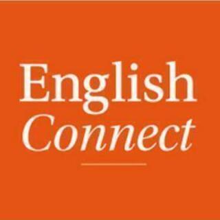 ネイティブが教える無料オンライン英会話