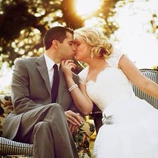 【お得なモニター会員募集】結婚相談所で婚活しませんか?