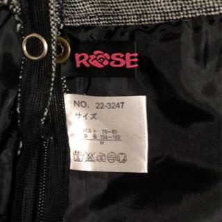 #47 サロペット - 服/ファッション