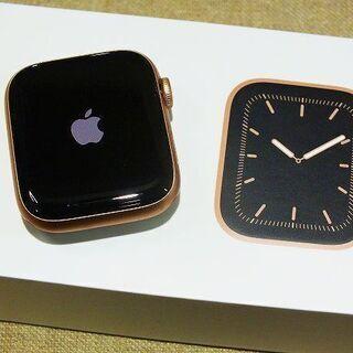 【苫小牧バナナ】Apple/アップル AppleWatch アッ...