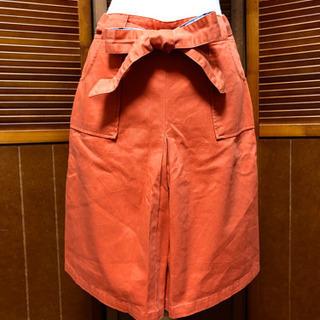 #51 スカートの画像