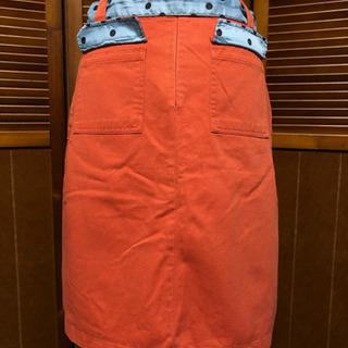 #51 スカート - 服/ファッション