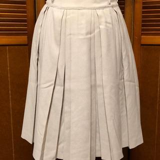 #60 スカート L'EST LOSE レストローズ プリ…