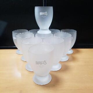 【ネット決済】グラス モルツ🈹他と同時購入で1000円 ネット決...