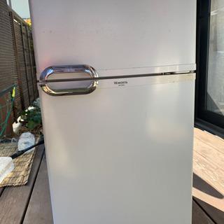ひとり暮らしサイズ 冷蔵庫  近隣市であれば、運びます