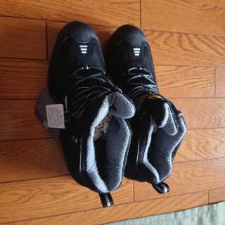 新品 靴 27.5cm GT HAWKINS