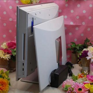 【ネット決済】VAIOデスクトップパソコン