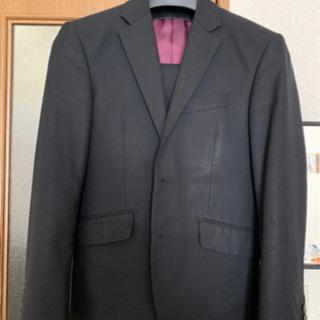 紳士用スーツ!上下セット