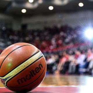 11/25(水)川崎とどろきアリーナでバスケしましょう!!