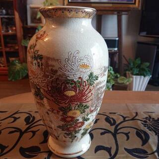 有田焼 西峰 花瓶