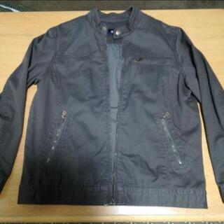 韓国のジャケット