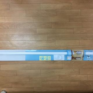 値下げした、つっぱりポール 高さ110〜190cm 未開封未使用品