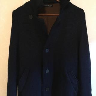 ジャケット、コート4種