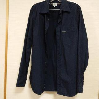 カルバン・クライン ジーンズのシャツ レディース